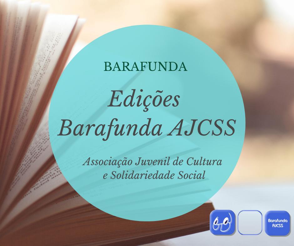 Edições Barafunda AJCSS