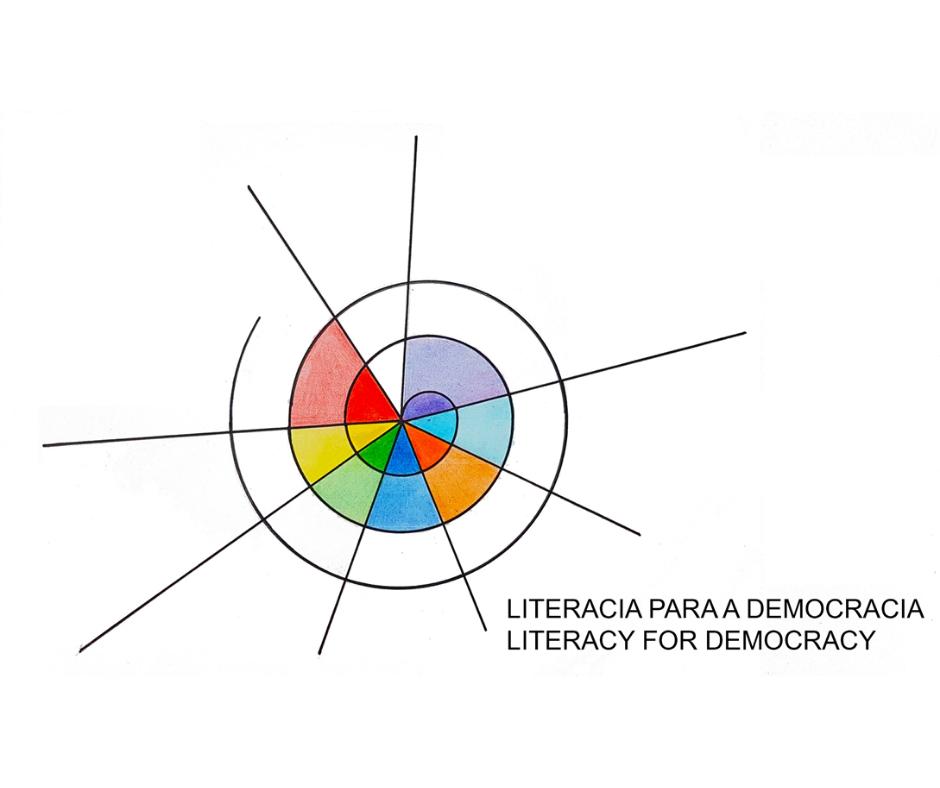 Literacia para a Democracia