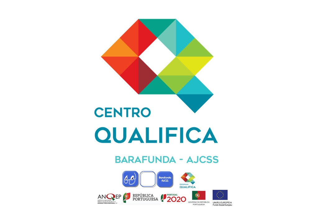 Recrutamento Centro Qualifica Barafunda AJCSS 2021-2022